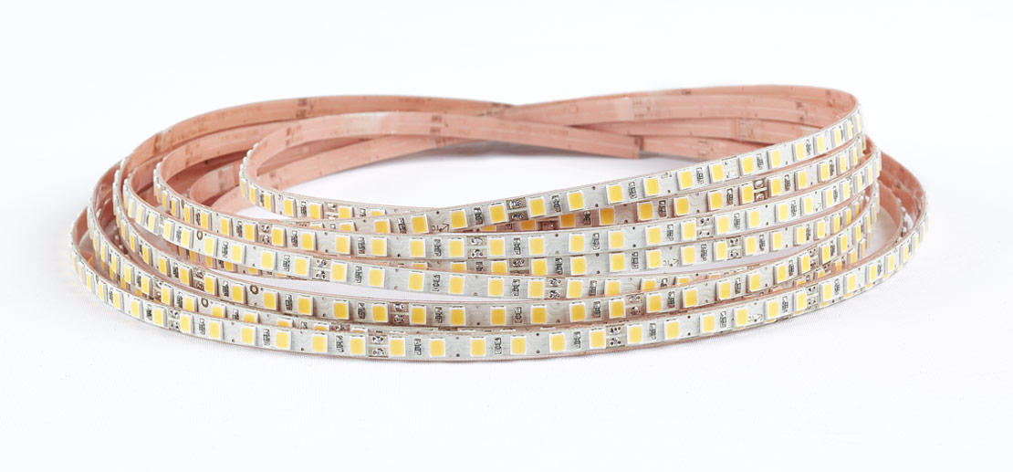 Strip-LED-10W-140LED-2835