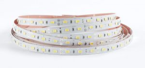 STRIP LED