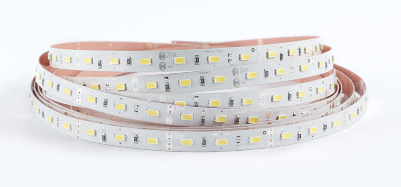 Strip-LED-14,4W-60LED-5630
