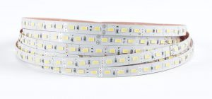 Strip-LED-19,2W-80LED-5630