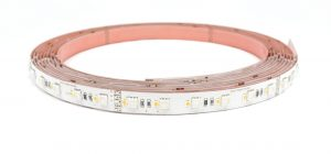 Strip-LED-20W-120LED-RGBW