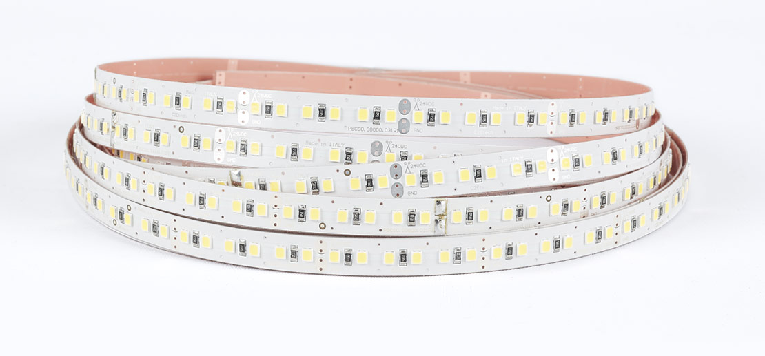 Strip-LED-22W-140LED-2835