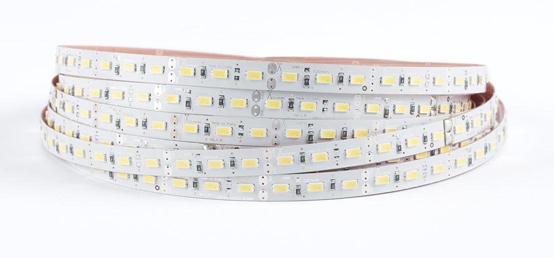Strip-LED-26W-80LED-5630