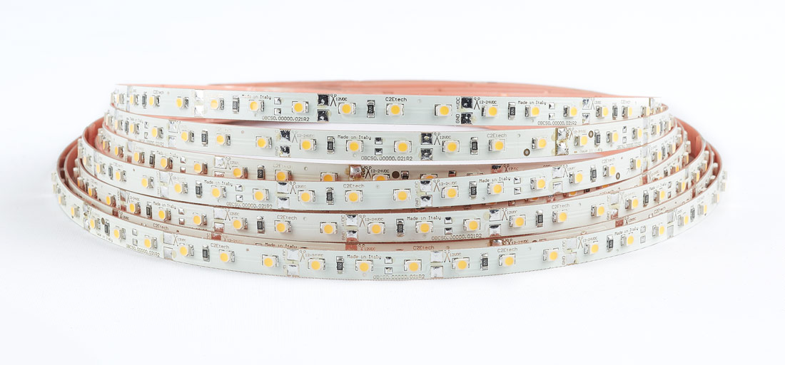 Strip led 6,8w 80LED